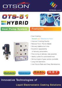 Download – OTSON | Liquid Electrostatic Spray Equipment | Top 1